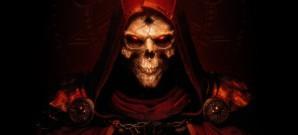 Legendäres Diablo in neuem Glanz