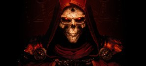 Diablo 2: Resurrected - Überblick vor dem Verkaufsstart