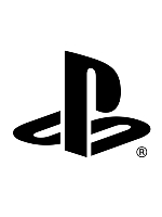Alle Infos zu PlayStation 5 (PlayStation5)