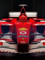 Alle Infos zu F1 2017 (PlayStation4,XboxOne)