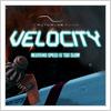 Alle Infos zu Velocity Ultra (PC,PlayStation3,PSP,PS_Vita)