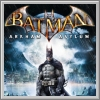 Alle Infos zu Batman: Arkham Asylum (360,PC,PlayStation3)