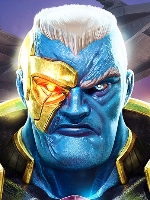 Alle Infos zu Marvel Strike Force (Android,iPad,iPhone)
