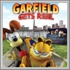 Alle Infos zu Garfield Gets Real (NDS,Wii)
