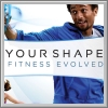Alle Infos zu Your Shape: Fitness Evolved (360)