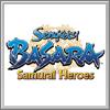 Komplettlösungen zu Sengoku Basara: Samurai Heroes