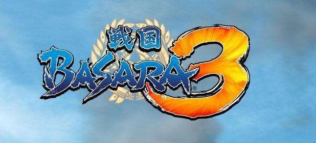 Sengoku Basara: Samurai Heroes (Action-Adventure) von Capcom
