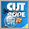 Alle Infos zu Cut the Rope: Experiments (Android,iPad,iPhone)