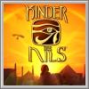 Alle Infos zu Kinder des Nils (PC)