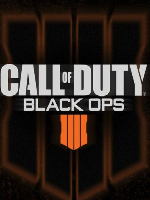 Alle Infos zu Call of Duty: Black Ops 4 (PlayStation4)