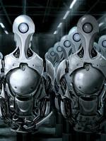 Alle Infos zu Bot Colony (PC)