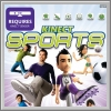 Alle Infos zu Kinect Sports (360)