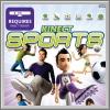 Erfolge zu Kinect Sports