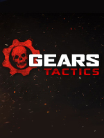 GC Gears Tactics