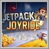 Jetpack Joyride für iPhone