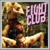 Alle Infos zu Fight Club (PlayStation2,XBox)