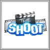 Alle Infos zu The Shoot (PlayStation3)