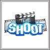 Erfolge zu The Shoot