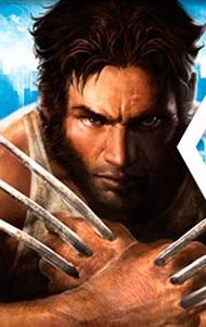 Komplettlösungen zu Marvel: Ultimate Alliance
