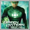 Erfolge zu Green Lantern: Rise of the Manhunters