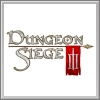 Alle Infos zu Dungeon Siege 3 (360,PC,PlayStation3)