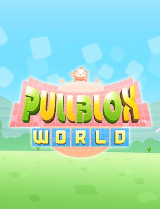 Alle Infos zu Pullblox World (Wii_U)
