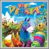 Komplettlösungen zu Viva Piñata