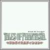 Alle Infos zu Tales of Phantasia: Full Voice Edition (PSP)