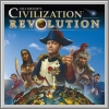 Alle Infos zu Civilization Revolution (360,iPhone,NDS,PlayStation3,Wii)
