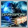 Alle Infos zu DarkSpore (PC)