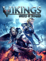 Alle Infos zu Vikings - Wolves of Midgard (Mac,PC,PlayStation4,XboxOne)