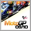 Alle Infos zu Moto GP 09/10 (360,PlayStation3)