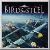 Alle Infos zu Birds of Steel (360,PlayStation3)