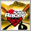 Alle Infos zu Kaido Racer 2 (PlayStation2)