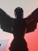 Alle Infos zu The Game Awards (Spielkultur)