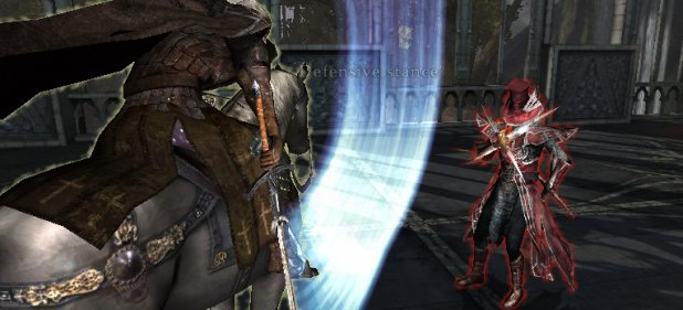 Disciples 3: Reincarnation (Taktik & Strategie) von bitComposer Games