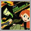 Alle Infos zu Kim Possible: Stoppt Dr. Stoppable (PlayStation2)
