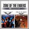 Alle Infos zu Zone of the Enders: HD Collection (360,PlayStation3,PS_Vita)