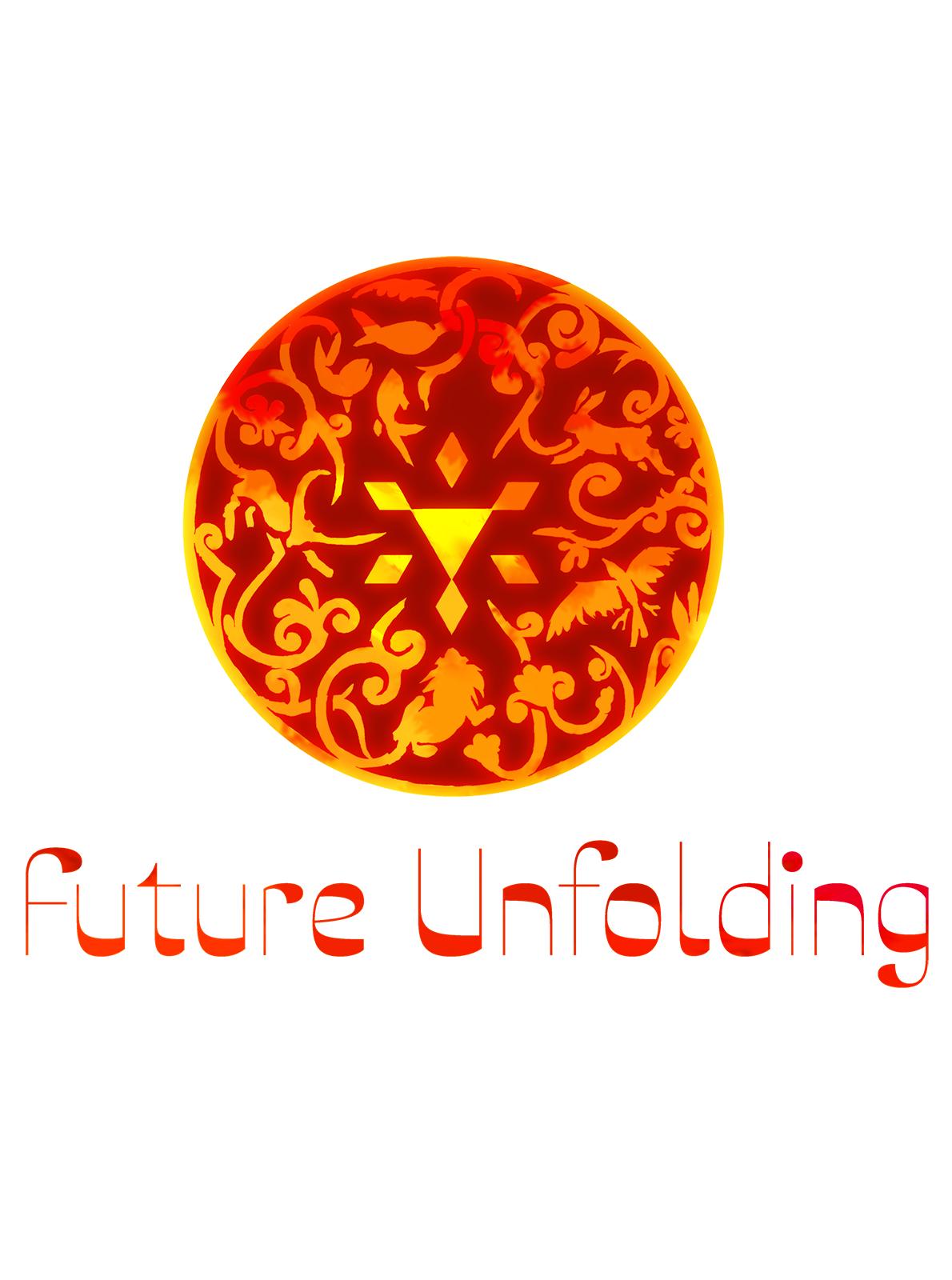 Alle Infos zu Future Unfolding (Linux,Mac,PC,PlayStation4)