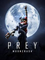 Alle Infos zu Prey: Mooncrash (HTCVive,OculusRift,PC,PlayStation4,PlayStation4Pro,PlayStationVR,XboxOne,XboxOneX)