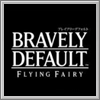 Guides zu Bravely Default