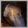 Alle Infos zu The Secrets of Da Vinci - Das verbotete Manuskript (PC)