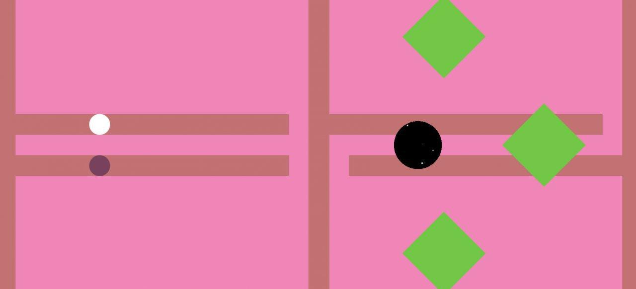 Thoth (Arcade-Action) von Double Fine
