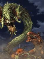 Alle Infos zu Stranger of Sword City (PS_Vita)