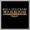 Alle Infos zu Full Spectrum Warrior: Ten Hammers (PC,PlayStation2,XBox)