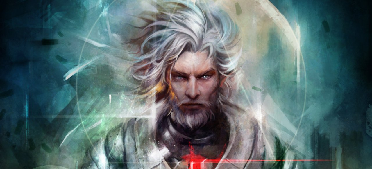 Exile's End (Action-Adventure) von Marvelous / XSEED Games