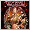 Alle Infos zu Silverfall (PC,PSP)