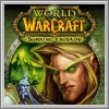 Komplettlösungen zu World of WarCraft: The Burning Crusade