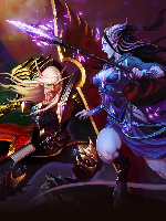 Alle Infos zu World of WarCraft: The Burning Crusade (PC)