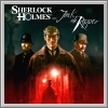 Alle Infos zu Sherlock Holmes jagt Jack the Ripper (360,PC)